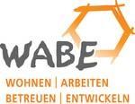 Wabe-Logo_01