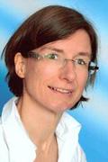 Frau Fiedler